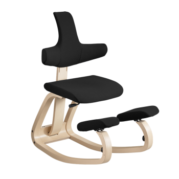 Varier Thatsit balans adjustable kneeling seat