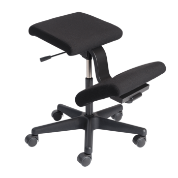 Varier Wing balans mobile kneeling chair