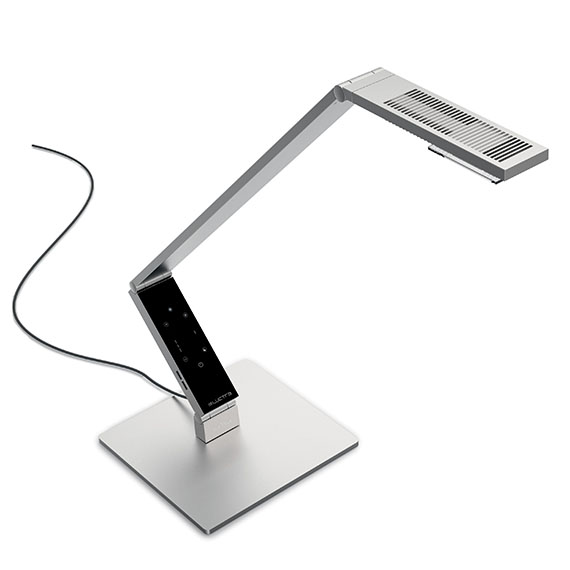 Luctra Table Pro LED Lampe