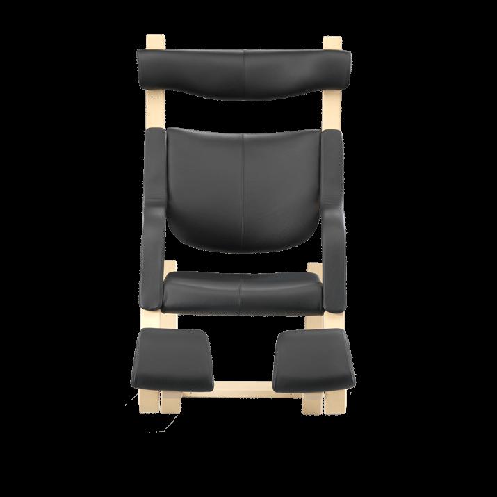 Varier gravity balans the zero gravity chair for every activity - Varier gravity chair ...