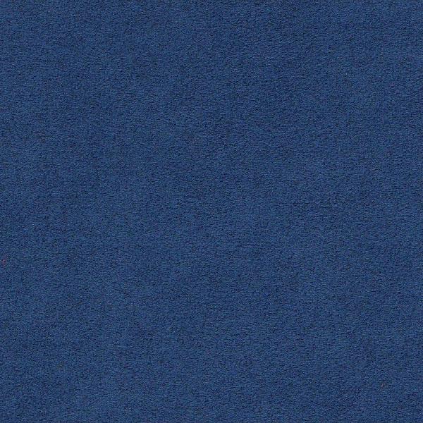 Commodore Blue