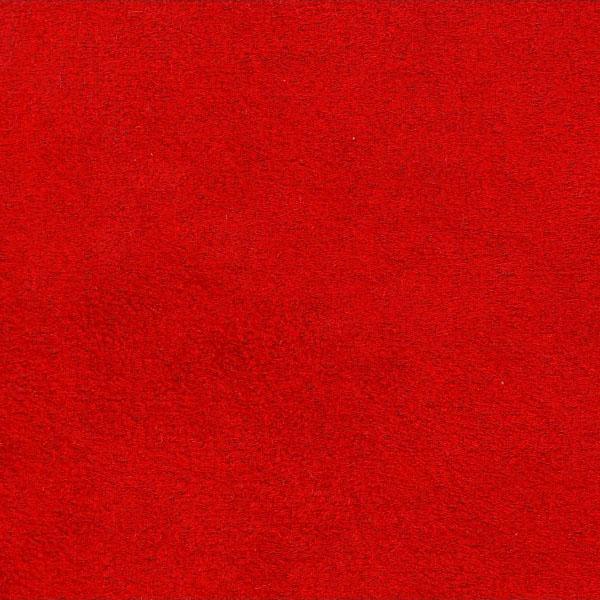 Goya Red