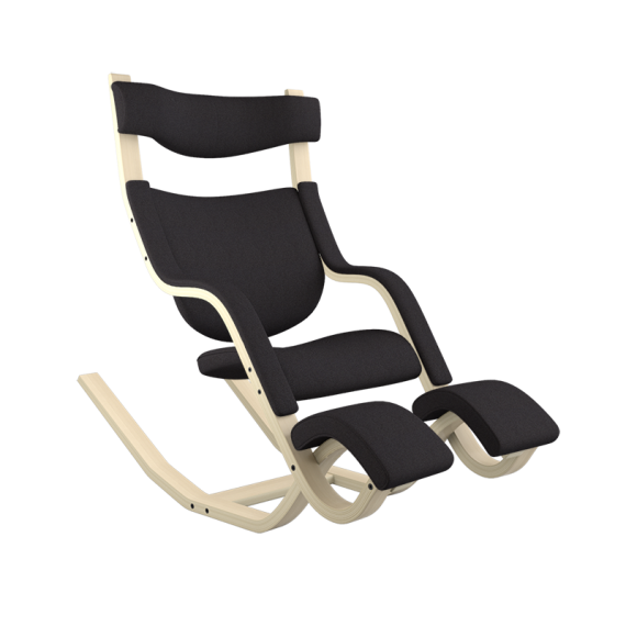 Varier Gravity Balans The Zero Gravity Chair For Every Activity