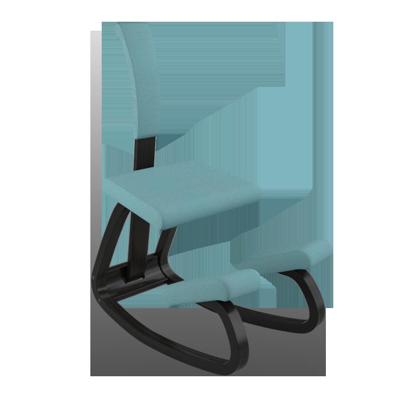 seat_rygg_frontside_REV834