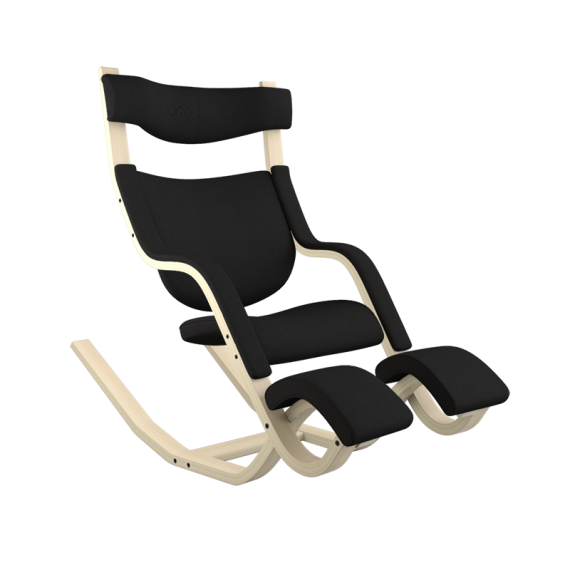 Varier Gravity balans | the zero-gravity chair for every activity