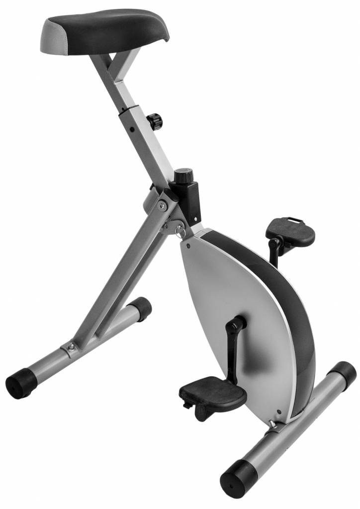 inside desk products the trainer bicycle stel inc stelair jl student bike air kinestheticdeskbike