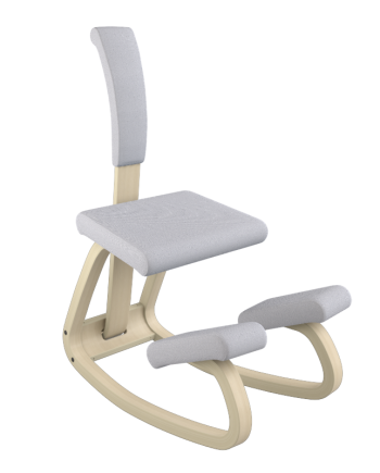 Varier Variable Backrest Cushion